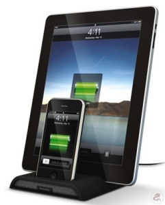 carga_ipad_iphone_dock_19_08_10