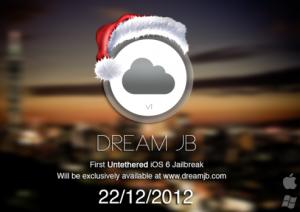 jailbreak_ios_6_untethered_1-493x350